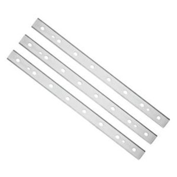 JET 707411 10 in. Jointer/Planer Blades (2-Pack) image number 0