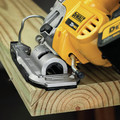 Dewalt DCS331M1 20V MAX Lithium-Ion 3000 SPM Cordless Jigsaw Kit (3 Ah) image number 9
