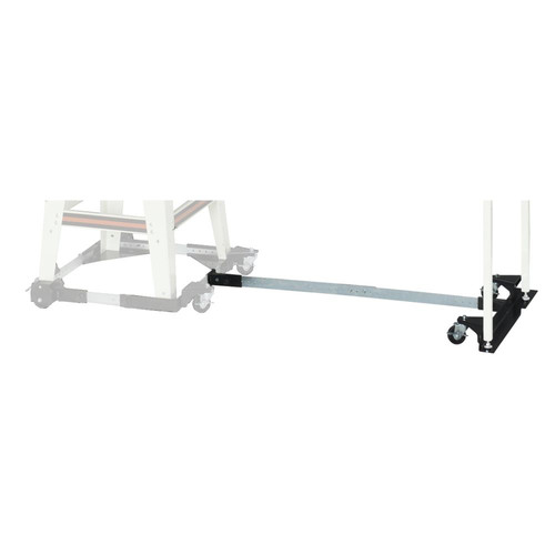 JET 708158 Universal Mobile Base Extension Kit for 708119