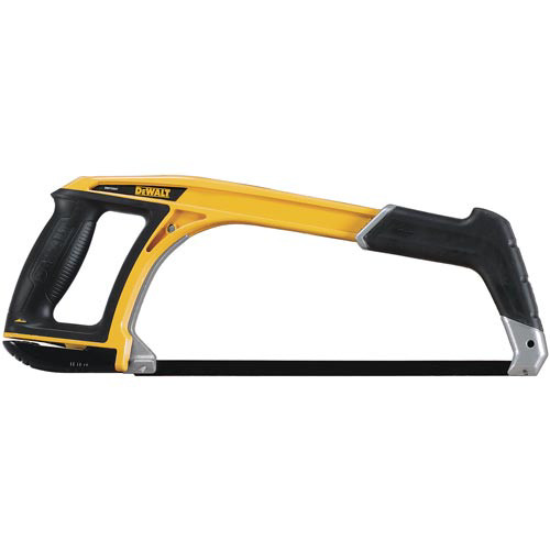 Dewalt DWHT20547L 5-in-1 Multifunction Hack Saw