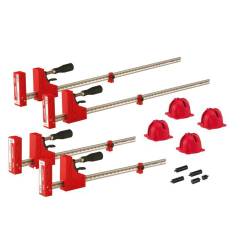 JET 70411 Parallel Clamp Kit