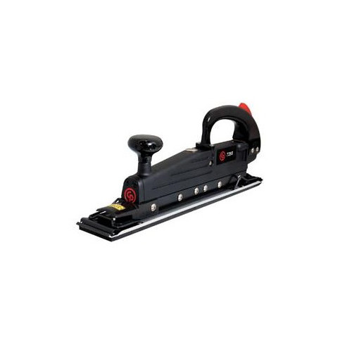 Chicago Pneumatic 7268 Straight Line Sander