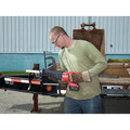 Milwaukee 2720-22 M18 FUEL Cordless Sawzall Reciprocating Saw with (2) REDLITHIUM Batteries image number 6