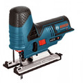 Bosch JS120BN 12V Max Li-Ion Jig Saw with Exact-Fit Tool Insert Tray (Tool Only) image number 0