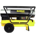 DeWalt Portable Heaters