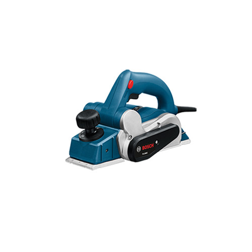 Factory Reconditioned Bosch PL1682-RT 3-1/4 in. Planer