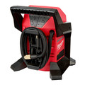 Milwaukee 2475-20 M12 Compact Inflator (Tool Only) image number 2