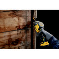 Dewalt DCS312B XTREME 12V MAX Brushless Lithium-Ion One-Handed Cordless Reciprocating Saw (Tool Only) image number 11