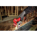 Milwaukee 2522-20 M12 FUEL 3 in. Compact Cut Off Tool (Tool Only) image number 8