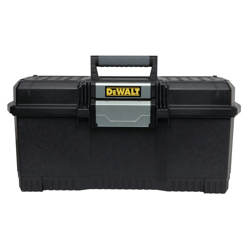Dewalt DWST24082 24 in. One Touch Tool Box