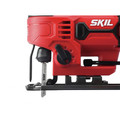 Skil JS820302 PWRCore 20 20V 7/8 in. Jigsaw with (1) 2 Ah Lithium-Ion Battery and Charger image number 4