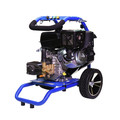 Pressure-Pro PP3225H Dirt Laser 3200 PSI 2.5 GPM Gas-Cold Water Pressure Washer with GC190 Honda Engine image number 5
