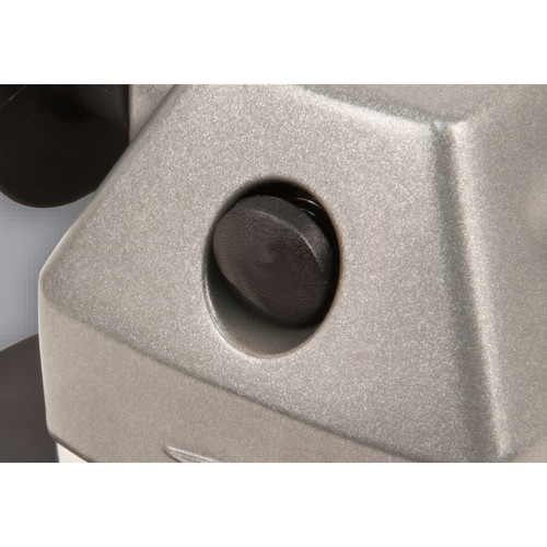 JET 505741 R8 7 in. Angle Air Polisher image number 3