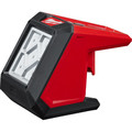 Factory Reconditioned Milwaukee 2364-80 M12 Lithium-Ion ROVER LED Compact Flood Light (Tool Only) image number 0