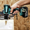 Makita XT613X1 18V LXT Lithium-Ion 6-Piece Cordless Combo Kit (3 Ah) image number 15