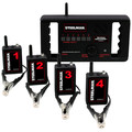 Steelman ChassisEAR Wireless Monitoring System