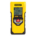 Stanley TLM99 100 ft. Laser Distance Measurer