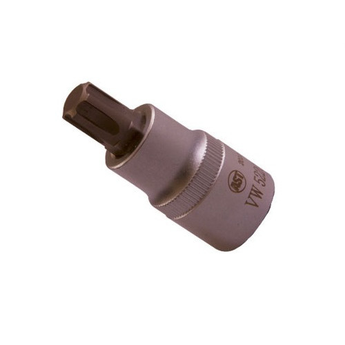 AST Tools VW5220 Camshaft Adjuster Socket
