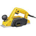 Dewalt DW680K 3-1/4 in. Hand Planer Kit