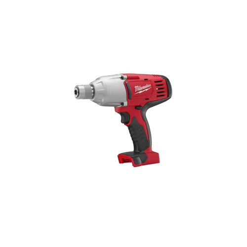 Milwaukee 2665-20 M18 18V Cordless 7/16 in. Lithium-Ion High Torque Impact Wrench (Bare Tool)