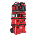 Milwaukee 2357-20 M18 PACKOUT Lithium-Ion Cordless Light/Charger (Tool Only) image number 19