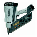Hitachi NR90GC2 3-1/2 in. Cordless Clipped Head Framing Nailer