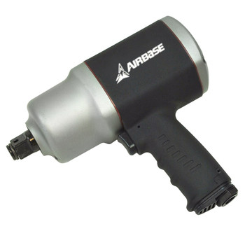 AirBase EATIWH7S1P 3/4 in. Drive 1,100 ft-lb. Industrial Extreme Duty Air Impact Wrench
