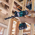 Makita XT611PT 18V LXT 5.0 Ah Lithium-Ion Brushless Cordless 6-Piece Combo Kit image number 8