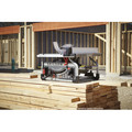 SKILSAW SPT70WT-22 10 in. Benchtop Worm-Drive Table Saw image number 6