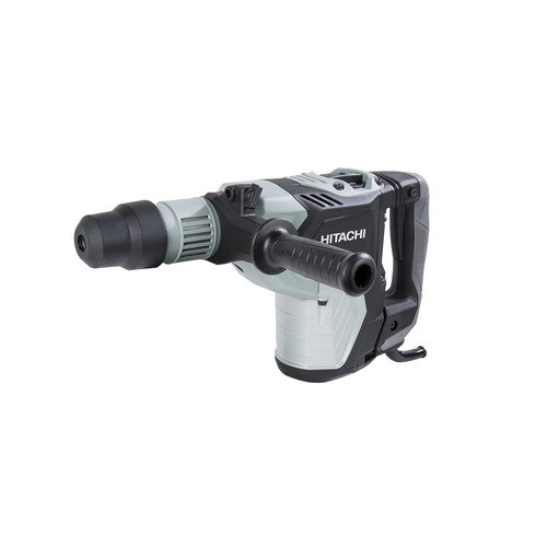 Hitachi DH40MEY 1-9/16 in. SDS Max Brushless Rotary Hammer