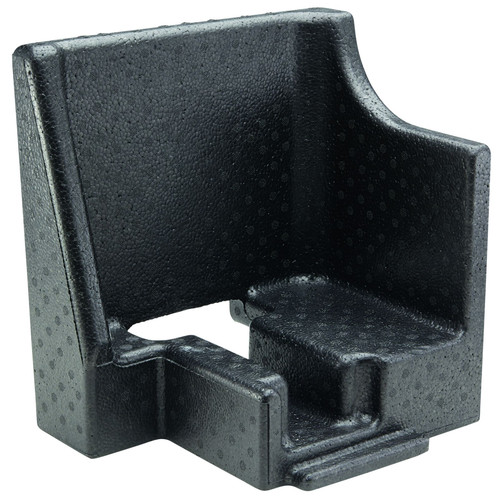 FLEX 408735 Top Insert for Carry Giraffe Bag