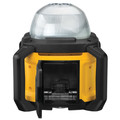Dewalt DCL074 Tool Connect 20V MAX All-Purpose Cordless Work Light (Tool Only) image number 3