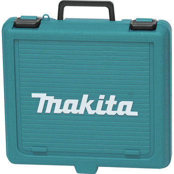 Factory Reconditioned Makita HP1641K-R 5/8 in. Hammer Drill Kit image number 3