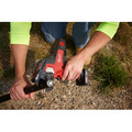 Milwaukee 2472-21XC M12 12V Cordless Lithium-Ion 600 MCM Cable Cutter Kit with XC Battery image number 11