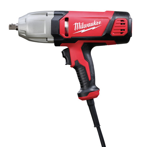 Factory Reconditioned Milwaukee 9070-80 7 Amp 1/2 in. Impact Wrench image number 0