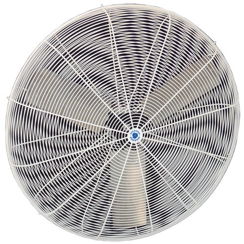 Schaefer 36CFO 36 in. OSHA Compliant Fixed Circulation Fan image number 0
