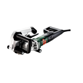 Metabo 604040620 MFE 40 5 in. Wall Chaser