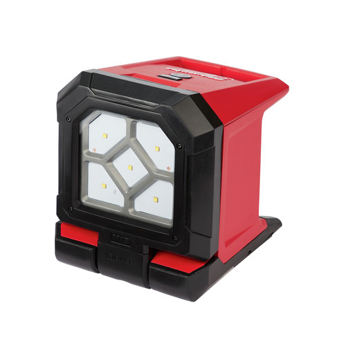 Milwaukee 2365-20 M18 ROVER Mounting Flood Light (Tool Only) image number 0