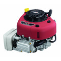 Briggs & Stratton 21R707-0011-G1 344cc Intek Series Engine with 1 in. Tapped 7/16-20 Keyway Crankshaft (CARB)