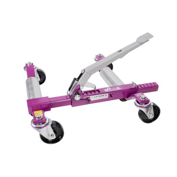 GoJak G5211 5,200 lb. Capacity Vehicle Dolly