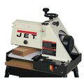 JET 10-20 Plus Bench Top Drum Sander image number 3
