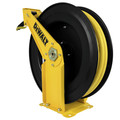 Dewalt DXCM024-0343 3/8 in. x 50 ft. Double Arm Auto Retracting Air Hose Reel image number 3