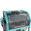 Makita MAC210Q Quiet Series 1 HP 2 Gallon Oil-Free Hand Carry Air Compressor image number 2