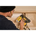 Factory Reconditioned Dewalt DWFP12233R Precision Point 18-Gauge 2-1/8 in. Brad Nailer image number 3