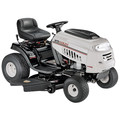 MTD Gold 13AX795S004 597cc 20 HP Gas 42 in. Riding Mower