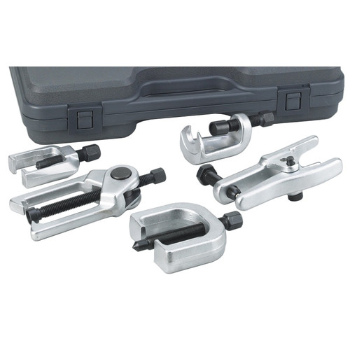 OTC Tools & Equipment 6295 Front End Service Set