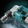 Makita XTW01ZK 18V X2 LXT Lithium-Ion (36V) Brushless Cordless Shear Wrench (Tool Only) image number 6