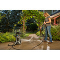 Quipall 2000EPW 2,000 PSI 1.5 GPM Electric Pressure Washer image number 4