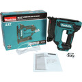Factory Reconditioned Makita XTP02Z-R 18V LXT Lithium-Ion Cordless 23 Gauge Pin Nailer (Tool Only) image number 6