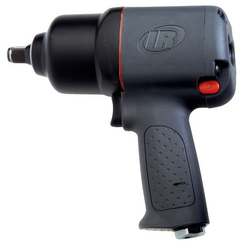 Ingersoll Rand 2130 1/2 in. Heavy-Duty Air Impact Wrench image number 0